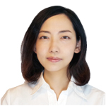 獣医行動診療科認定医 小澤先生のご紹介