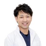 獣医循環器認定医 木﨑皓太先生のご紹介